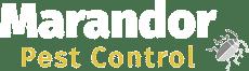 Marandor Pest Control Logo